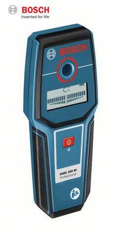ردیاب بوش  GMS-100