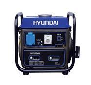موتور برق هیوندای HG2010 PG