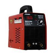 دستگاه جوش 160 آمپر دیجیتال آروا مدل 2116