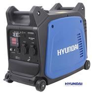 موتور برق هیوندای مدل HG-1230-IG