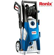 کارواش 180 بار رونیکس RP-0180