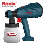 پيستولت رنگپاش رونيکس RH-1335