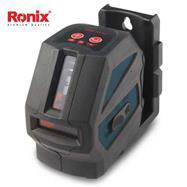 تراز ليزري رونيکس RH-9500
