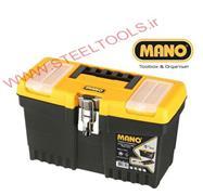 جعبه ابزار مانو jmt-13