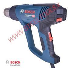 سشوار صنعتی 2000 وات بوش مدل GHG 20-63