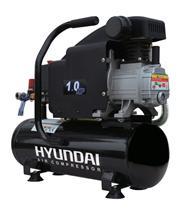 کمپرسور باد 10 لیتری هیوندایی مدل AC-1010