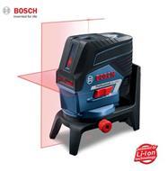 تراز لیزری  بوش GCL 2-50 C + RM2