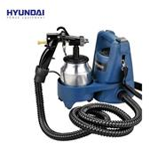 فروشگاه استیل تولز - پیستولت برقی هیوندای مدل SG-510