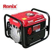 موتور برق  رونیکس RH-4708