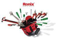 کیف ابزار کامل رونیکس با متعلقات