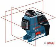 تراز لیزری ترکیبی بوش GLL 3-80