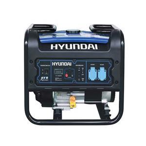 موتور برق هیوندایی HG5355 PG