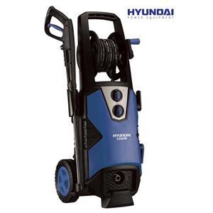 کارواش 160 بار هیوندای مدل HP-2216 PW