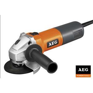 مینی فرز AEG 720 وات مدل WS 6-115
