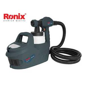 پيستولت رنگپاش رونيکس  RH-1395