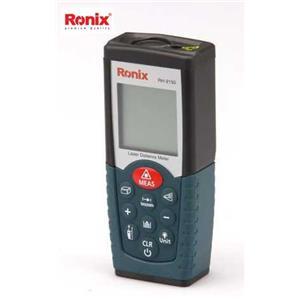 RH-9350