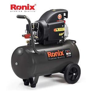 کمپرسور رونیکس 50 لیتری مدل RC-5010