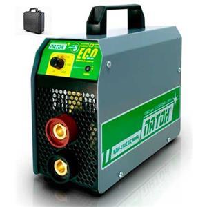دستگاه-جوشکاری-ترانس-اینورتر-پاتون-150آمپر