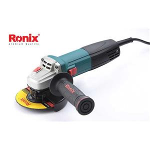 ميني فرز رونيکس 3130