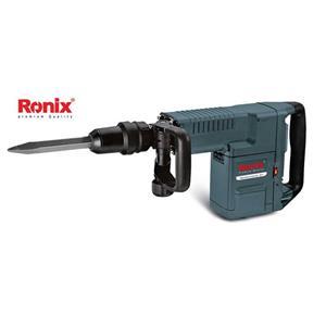 چکش تخريب رونيکس 11 کیلویی 2811